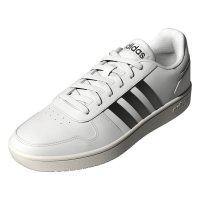 Imagem - Tênis Adidas Hoops 2.0 Fy8629  - 060995