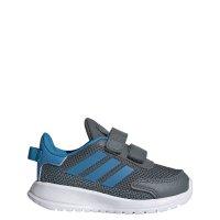 Imagem - Tênis Infantil Adidas Tensaur Run Fy9201  - 061460