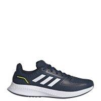 Imagem - Tênis Infantil Menino Adidas Runfalcon F36549 - 061533