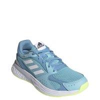 Imagem - Tênis Feminino Adidas Response Run Fy9584 - 061132