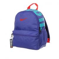 Imagem - Mini Mochila Infantil Nike Brasilia Mini JDI - 059437