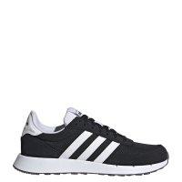 Imagem - Tênis Feminino Adidas Run 60s 2.0 Fz0958 - 061462