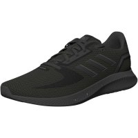 Imagem - Tênis Adidas Runfalcon 2.0 Masculino Fz2808  - 061058