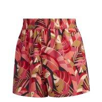 Imagem - Shorts Feminino Adidas FarmGd9014  - 060749