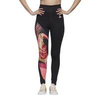 Imagem - Legging Adidas x FARM Rio FeelBrilliant Gd9021 - 060872