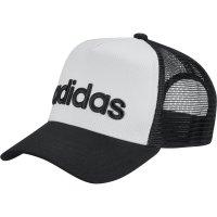 Imagem - Boné Adidas H90 Linear Ge1162 - 061183