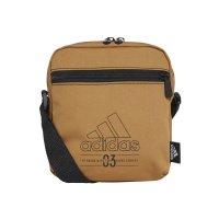 Imagem - Bolsa Organizadora Adidas Linear Core Dt4822  - 060883