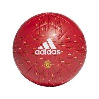 Imagem - Bola Adidas Finale 18 Capitano Manchester United  - 060546