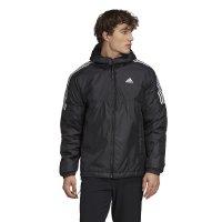 Imagem - Jaqueta Essentials Insulated Adidas Masculina Gh4601 - 061150