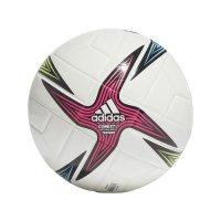 Imagem - Bola Campo Adidas Treino Conext 21 Fifa Gk3491  - 060958