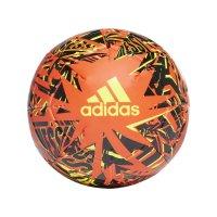 Imagem - Bola Adidas Messi Campo Q3 Cw4174  - 061476