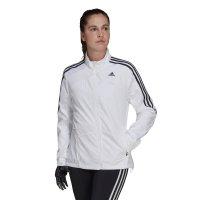 Imagem - Jaqueta Feminina Adidas Marathon Gk6061 - 061962