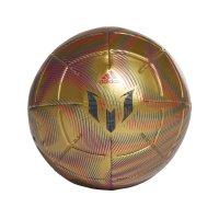 Imagem - Bola Adidas Messi Gk6110 - 061543