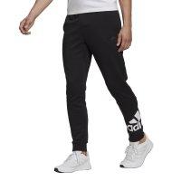 Imagem - Calça Moletom Essentials Logo Adidas Gk8968 - 061155