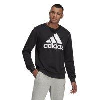 Imagem - Moletom Adidas Essentials Big Logo Masculino Gk9077  - 061376