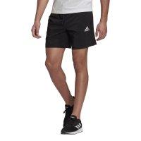 Imagem - Shorts Masculino Adidas Chelsea Gk9602 m sl - 061401