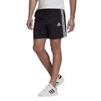 Imagem - Shorts Masculino Adidas Chelsea Gl0022  - 061523