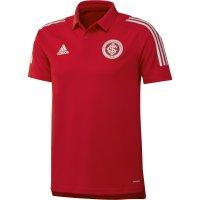 Imagem - Camisa Masculina Polo Adidas Internacional Gl0282 - 061261