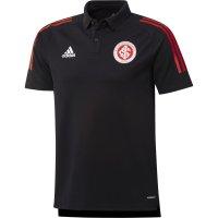 Imagem - Camisa Masculina Polo Adidas Internacional Gl0282 - 061262