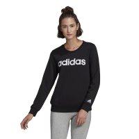Imagem - Moletom Essentials Logo Adidas Feminino Gl0720  - 061146