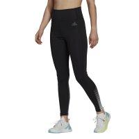 Imagem - Legging Adidas Designed 2 Move Aeroready Feminina Gl3984  - 061030