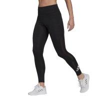 Imagem - Calça Legging Feminina Adidas Big Logo Gl4028 - 061485
