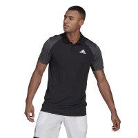 Imagem - Camisa Polo Masculina Adidas Club Ax8151  - 061140