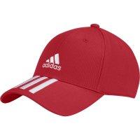 Imagem - Boné Adidas Baseball Unissex Fk0891  - 061161