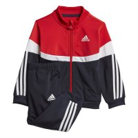 Imagem - Agasalho Infantil Adidas Shiny  - 061186