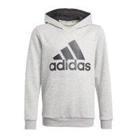 Imagem - Moletom Infantil Menino Adidas Essentials Gn4019  - 061490