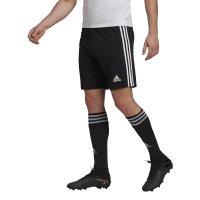 Imagem - Shorts Masculino Adidas Squadra 21 Gn5776  - 061524