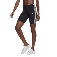 Imagem - Shorts Feminino Adidas Stripes Bike Gr3866  - 061569