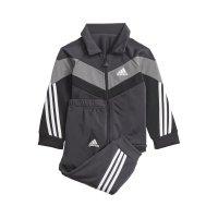 Imagem - Agasalho Infantil Menino Adidas Shiny ts Gt95 - 061497
