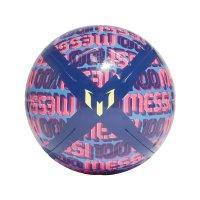 Imagem - Bola Adidas Messi Clb Gu0237 - 062149