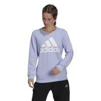 Imagem - Moletom Feminino Adidas Essentials Relaxed H0 - 061546
