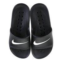 Imagem - Chinelo Slide Infantil Nike Kawa Shower Bq6831-001  - 062060
