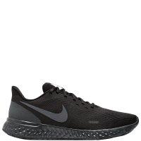 Imagem - Tênis Feminino Nike Revolution 5 Bq3207-001 - 061444