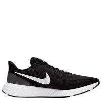Imagem - Tênis Tênis Masculino Nike Revolution 5 Mascu - 059646