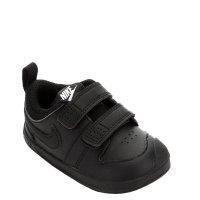 Imagem - Tênis Infantil Nike Pico 5 Menino Ar4162-001 - 061108