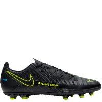 Imagem - Chuteira Masculina Nike Phantom gt Club Ck845 - 061436
