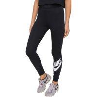 Imagem - Legging Feminina Nike Sportswear Essential 8528-010  - 061731