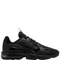 Imagem - Tênis Masculino Nike Air Max Infinity 2 Cu945 - 061541