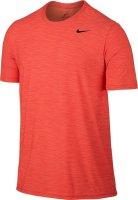 Imagem - Camiseta Masculina Nike Top 832864-877  - 053910