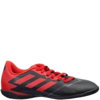Imagem - Chuteira Infantil Futsal Adidas Artilheira IV Fv0879  - 060002
