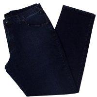 Imagem - Calça Jeans Masculina Pierre Cardin New Fit 457p963 - 049974
