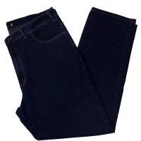 Imagem - Calça Jeans Extra Masculina Pierre Cardin 487p308  - 049682