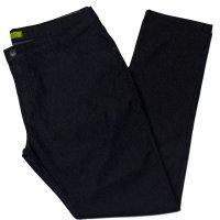 Imagem - Calça Jeans Max Denim Plus Size 001 1885  - 043905