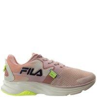 Imagem - Tênis Fila Racer Motion Feminino 915266 - 060142