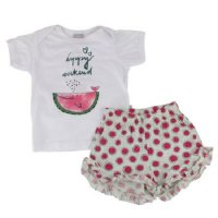 Imagem - Pijama Infantil Hering Kids Menina 56nb1c10  - 045785