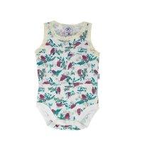 Imagem - Body Infantil Hering Kids Menina 58511m00 - 039321